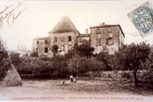 http://www.martherobin.com/wp-content/uploads/2016/09/Chateauneuf_Chateau-1934_carte-300x200.jpg