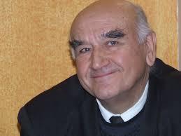 Père Jacques Bernard : Marthe Robin vivait des Saintes Ecritures