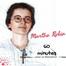 Découvrir Marthe Robin en 60 minutes