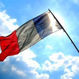 Des prophéties de Marthe Robin sur la France ?
