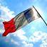 Des prophéties sur la France ?