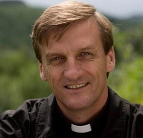 Père René-Luc :