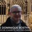 Marthe et l'Eucharistie : conférence de carême à Albi