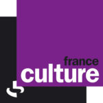 «Femmes et mystiques» sur France Culture