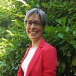 Sophie Guex, nouvelle postulatrice de la cause de béatification de Marthe Robin