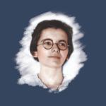 6 février 2021 – 40e Anniversaire du décès de Marthe Robin